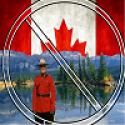 Governo do Canada cancela trezentos mil processos!