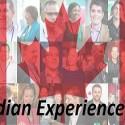 2- Como se classificar para o Canadian Experience Class – Parte 2