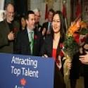 Nova Regulamentação para Estudantes Internacionais no Canada