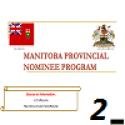 2- Processo Provincial de Manitoba – Visitas Exploratórias – Como Aplicar (parte 2)