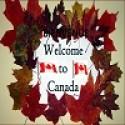 Imigrar pro Canada ou Quebec – Guia Definitivo de Imigração