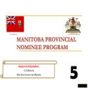 5- Processo Provincial de Manitoba – Visitas Exploratórias – Email do Governo de Manitoba (parte 5)