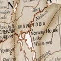 Processo de Imigração da Cidade de Morden, Manitoba, Canada (by Fiapo)