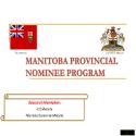 Manitoba promete devolver 60% do valor que você pagar em estudos se imigrar para lá! (Parte 2)