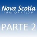 Nova Scotia anuncia nova categoria de imigração para o Canada que em tese é menos difícil de imigrar – Parte 2