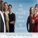 Quebec: Recrutamento de Trabalhadores Especializados – Lista com 44 profissões