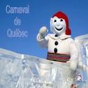 Carnaval não é só no Brasil: Conheça o Carnaval no Quebec – Canada
