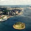 Imigração para Nova Scotia (Canada) – Entrevista com brasileiro que mora em Halifax há 5 anos
