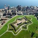 Imigração para Nova Scotia (Canada) – Conheça Halifax, a capital dessa agradável província