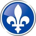 Comparação Montreal e Quebec – Minha viagem à Quebec