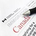 Comece a se preparar para o Federal Skilled Worker – Processo Federal de Imigração do Canada