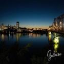 Minha segunda viagem no Canada – Conhecendo Gatineau – Quebec