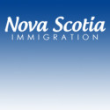 Novidade na imigração pro Canada: Nova Scotia Nominee Program – Skilled Worker e International Students