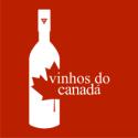 Vinhos do Canadá